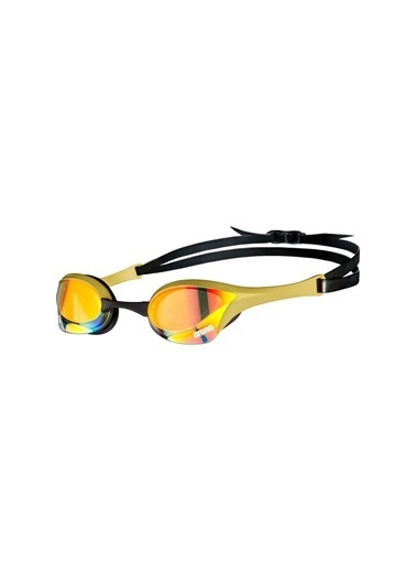 Arena 002441600 Club Kit Yüzme Tahtası Sarı